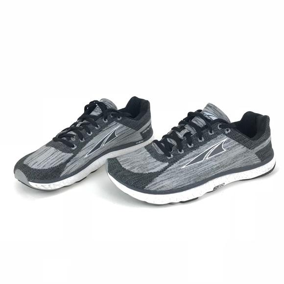 Altra Shoes Womens Escalante Zero Drop Running S 9 Poshmark